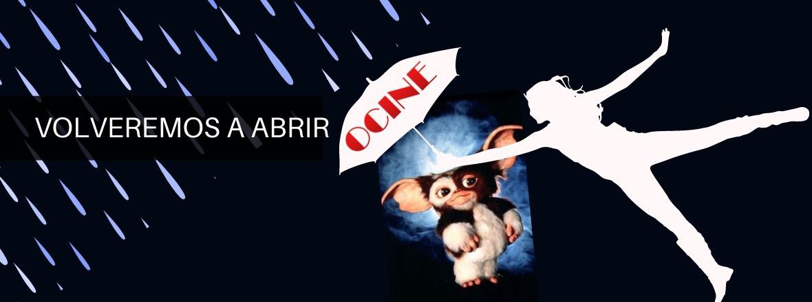 Copy of CIERRE CATALUNA