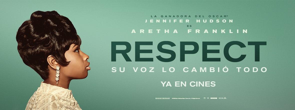 E - RESPECT